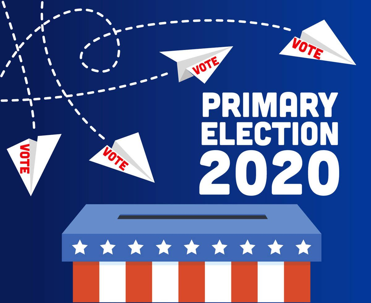 13698238_web1_Primary-Election-2020-graphic