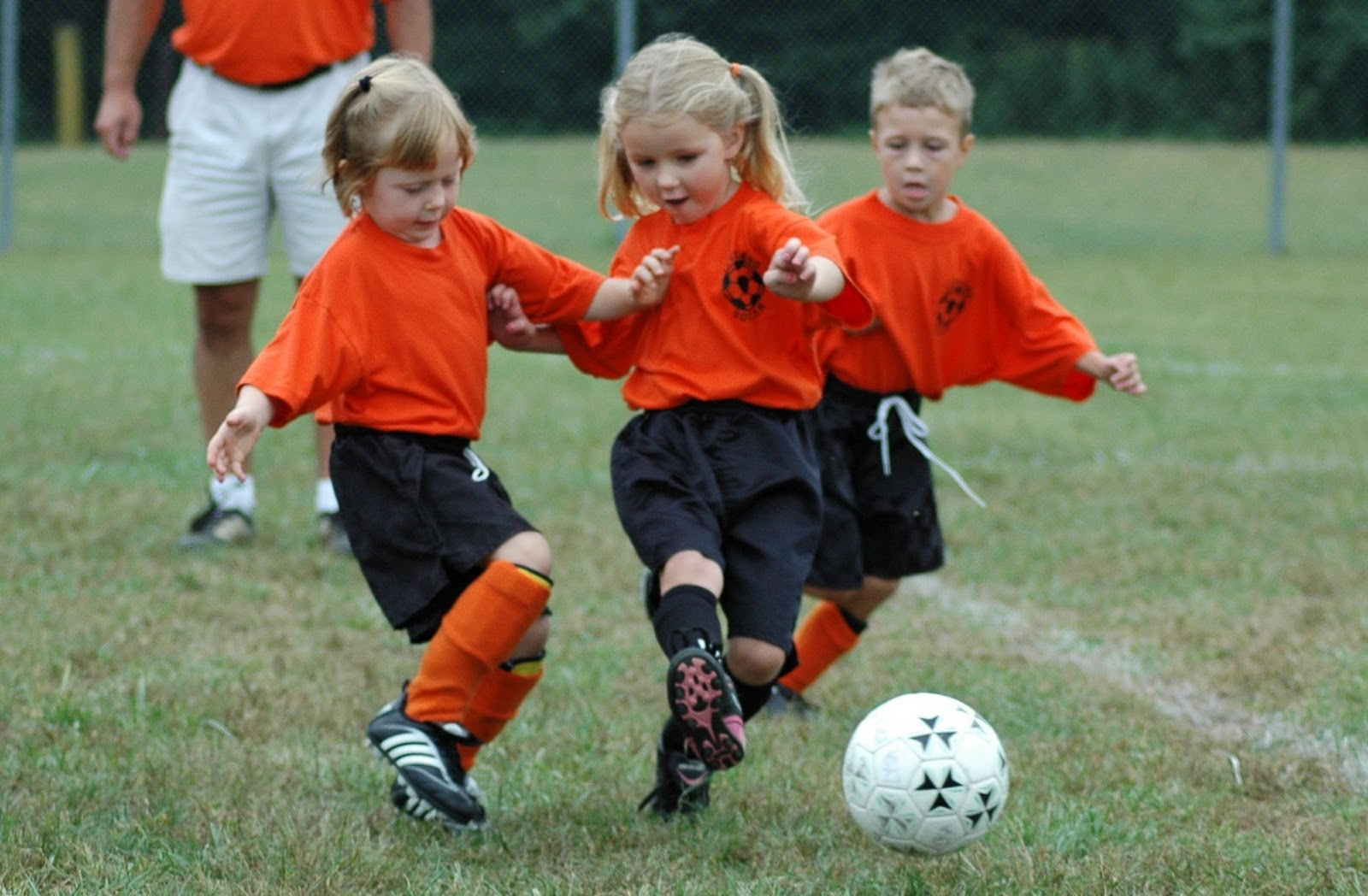 Soccer_age_5